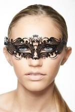 Masque v�nitien Fairy 3