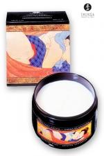 Crème de massage Tendres Mouvements - Shunga