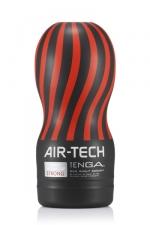 Masturbateur r�utilisable Tenga Air-Tech Strong