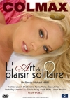 L art du plaisir solitaire n2 - DVD