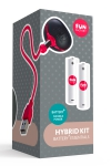 Hybrid Kit Fun Factory Battery plus