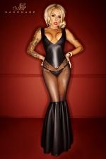 Robe Bad Girl