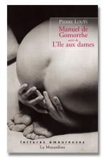 Manuel de Gomorrhe - L'ile aux dames