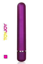 Vibromasseur Gyrating vibrator